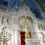 szeged_zsinagoga02