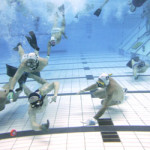Underwater Hockey World Championships