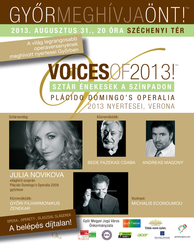 voices_of_2013
