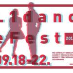 L1danceFest2013_image_final_byKAnna_fekvo_small