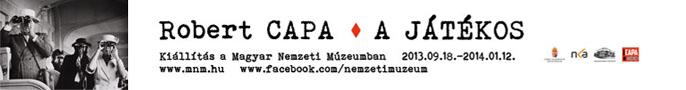 capa_muzeum_banner