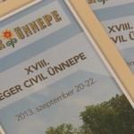 eger_civilunnep