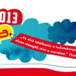 kutejsz_2013
