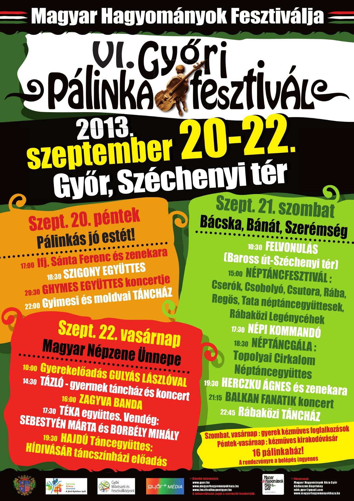 palinka_feszt2