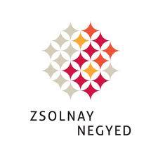zsolnay_logo