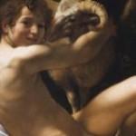 Caravaggio_San_Giovanni_Battista