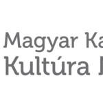 MKKN_logo_bordo_narancs