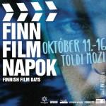 finn_filmnapok