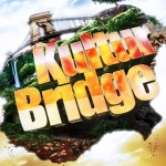 kultur bridge