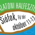 siofok_hal