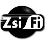 zsifi