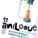 anilogue2013-400