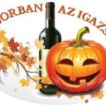borban_az _igazsag.indd