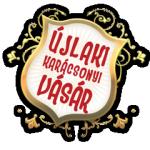 ujlaki-logo
