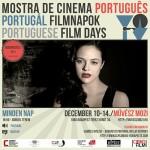 portugal_filmnapok_2013