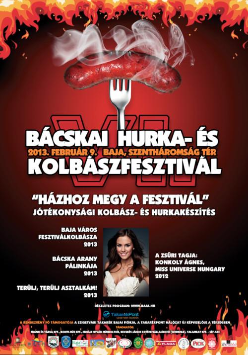 kolbasz2013_konkoly