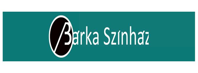 barka_szinhaz