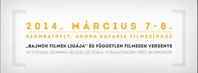 savaria_filmszemle