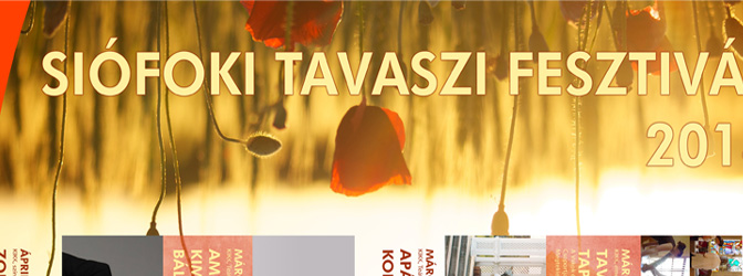 siofoki_tavaszi_fesztival