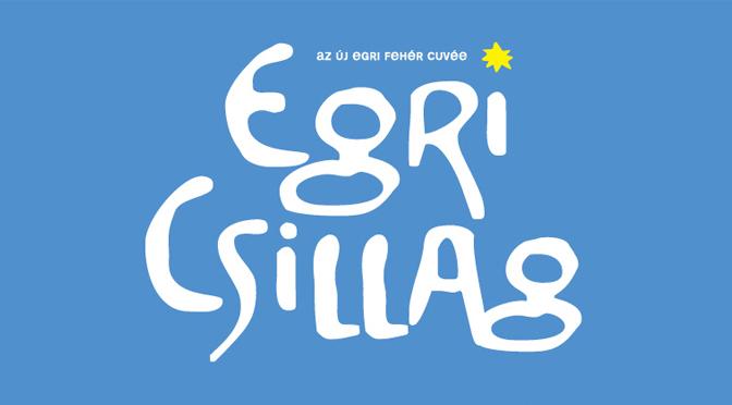 egri_csillag_fesztival