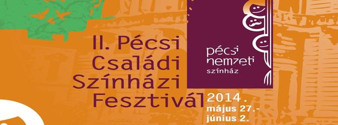 pecsi_csaladi