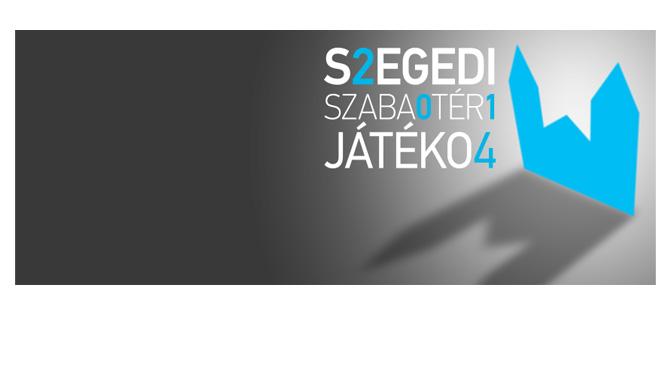szegedi_szabadteri2