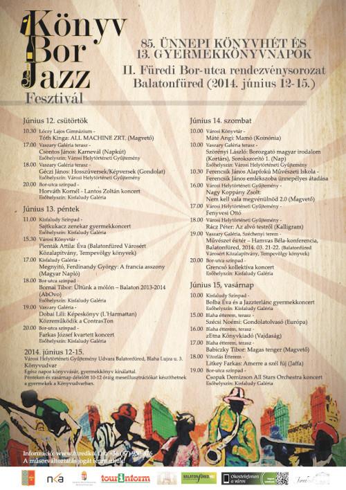 konyv_bor_jazz_2014_plakat_web_1