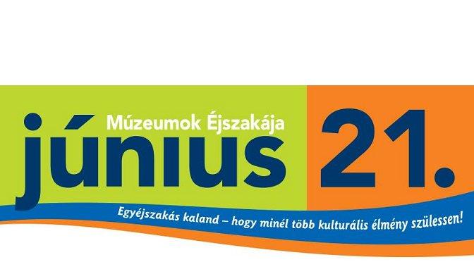 muzej2