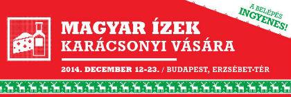 magyar_izek_vasara