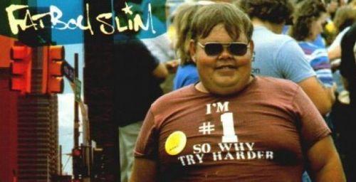 Fatboy Slim 2