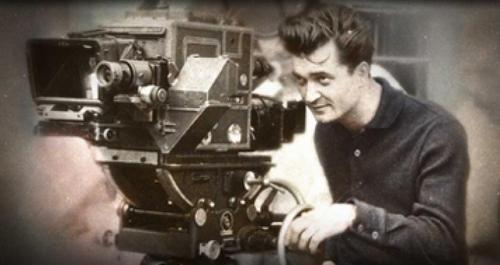 film filmhet