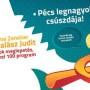 szamarful_csaladi_fesztival