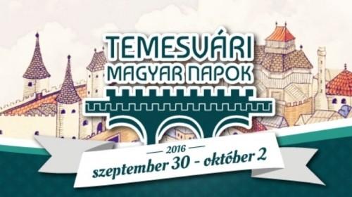 temesvari-magyar-napok