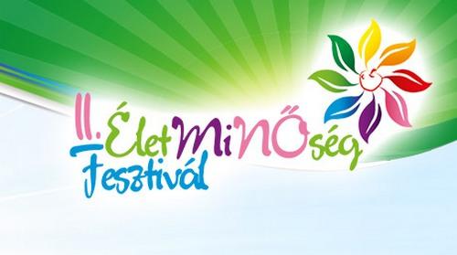 eletminoseg-fesztival