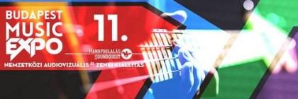 budapest-music-expo