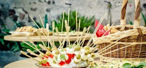 Vegetarianus Fesztival