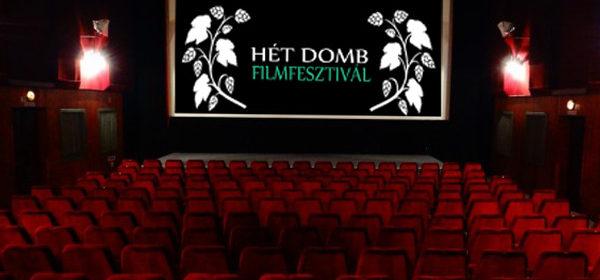 Het Domb Filmfesztival