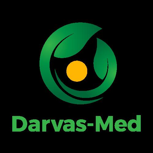 darvasmed - Dr. Darvas Emília