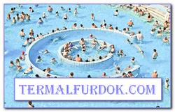 termalfurdok.com