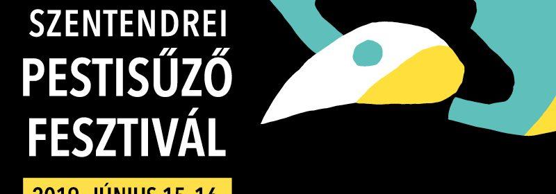 Szentendrei Pestisűző Fesztivál 2019