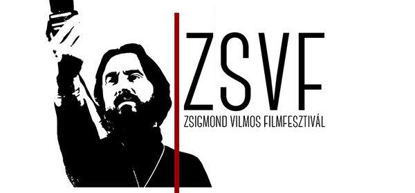Zsigmond Vilmos Nemzetközi Filmfesztivál Szegeden